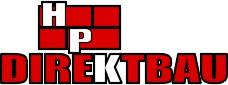 hpk-logo-klein