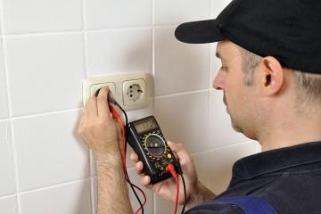 elektriker-berlin