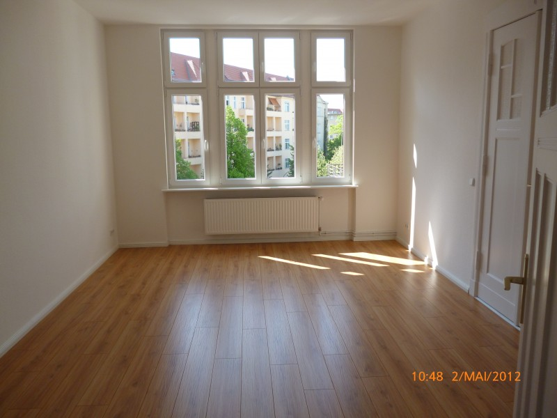 038 hpk direktbau bauunternehmen berlin. Black Bedroom Furniture Sets. Home Design Ideas