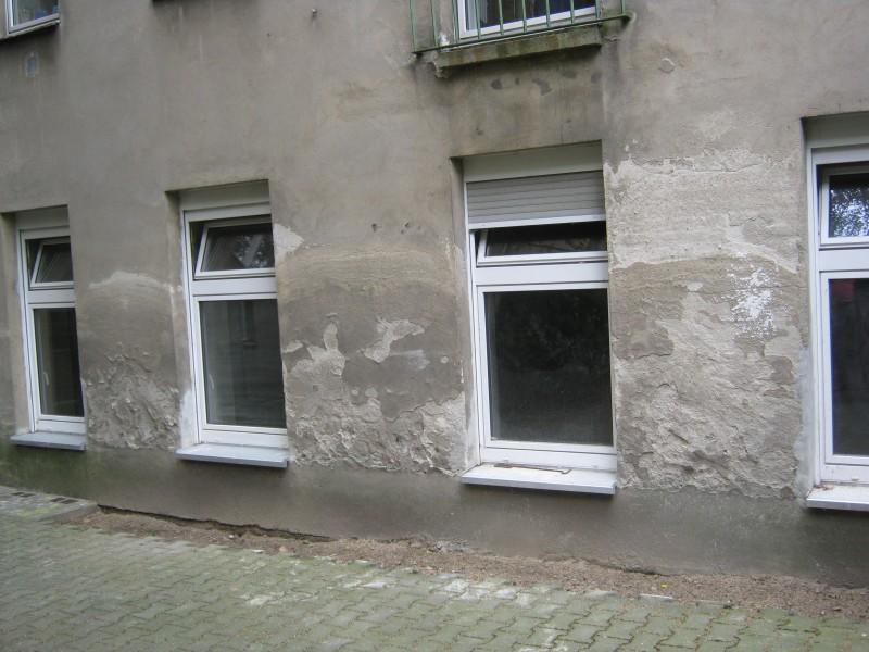 21 009 hpk direktbau bauunternehmen berlin. Black Bedroom Furniture Sets. Home Design Ideas