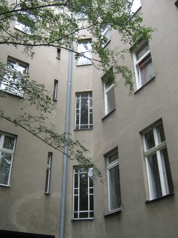 21 010 hpk direktbau bauunternehmen berlin. Black Bedroom Furniture Sets. Home Design Ideas