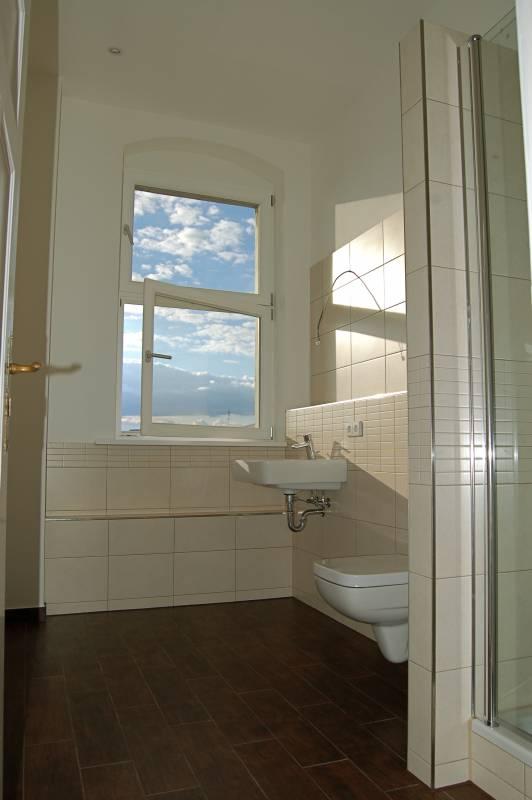 bad1 schulenburgring 2 hpk direktbau bauunternehmen. Black Bedroom Furniture Sets. Home Design Ideas
