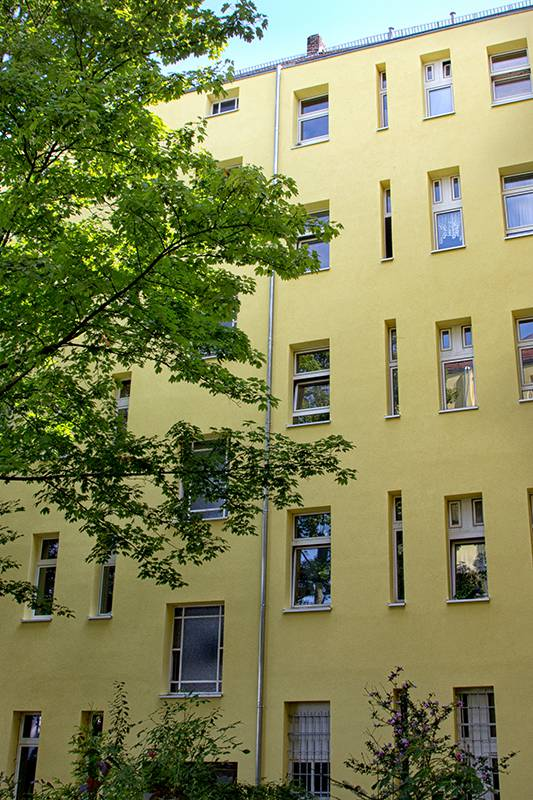 hpk direktbau bauunternehmen berlin. Black Bedroom Furniture Sets. Home Design Ideas
